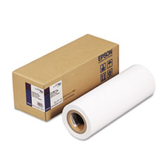 EPSS042079 - Epson® Premium Luster Photo Paper Roll