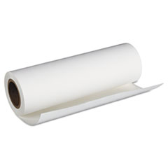 EPSS042303 - Epson® Cold Press Natural Fine Art Paper Roll