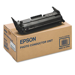 EPSS051104 - Epson S051104 Photoconductor Unit