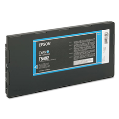 EPST549200 - Epson® T549400 - T549800 Ink