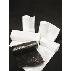 ESSBR2433M - Essex® High Density Can Liners