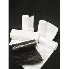 ESSBR4348X - Essex® High Density Can Liners