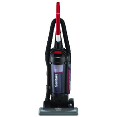 EUR5845 - Electrolux Sanitaire® Bagless/Cyclonic Vac with Sealed HEPA Filtration