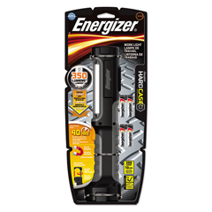 EVEHCAL41E - Energizer® Hard Case Work™ Flashlight