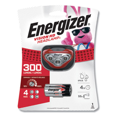 EVEHDB32E - Energizer® LED Headlight