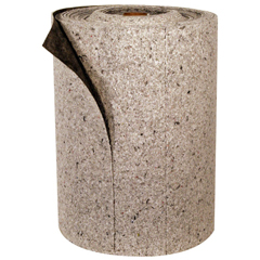 EVR22884 - SellarsBasic Light-Weight Oil Absorbent Rolls