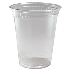 FABGC10 - Fabri-Kal Greenware® Cold Drink Cups