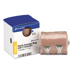 FAO3009 - First Aid Only™ Elastic Bandage Wrap