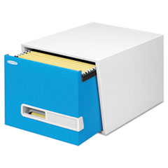 FEL3793001 - Bankers Box® Stor/Drawer® Premier™ Extra Space Savings Storage Drawers