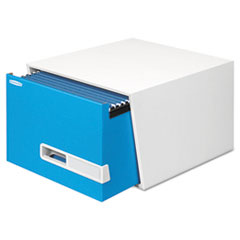 FEL3793101 - Bankers Box® Stor/Drawer® Premier™ Extra Space Savings Storage Drawers