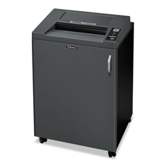 FEL4617901 - Fellowes® Fortishred™ 3850S TAA Compliant Strip-Cut Shredder