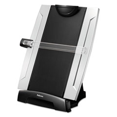FEL8033201 - Fellowes® Office Suites™ Desktop Copyholder