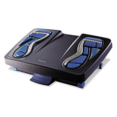 FEL8068001 - Fellowes® Energizer™ Foot Support