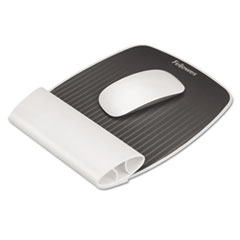 FEL9314801 - Fellowes® I-Spire Series™ Wrist Rocker™ Wrist Rest