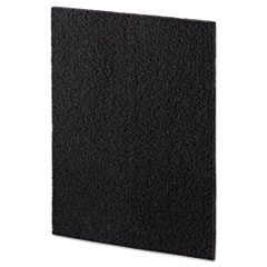 FEL9372001 - Fellowes® Replacement Carbon Filter for AP Series Air Purifier