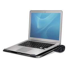 FEL9473101 - Fellowes® I-Spire Series™ Laptop Lapdesk