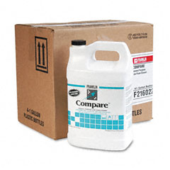 FRKF216022 - Compare General-Purpose Cleaner