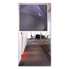 FLRR113618EV - Floortex® Long Strong™ Floor Protectors
