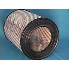 FMC22-0284 - Filter-MartIntake Air Filter Element - 3/Pack