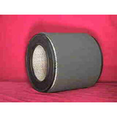 FMC22-0545 - Filter-MartIntake Air Filter Element - 3/Pack