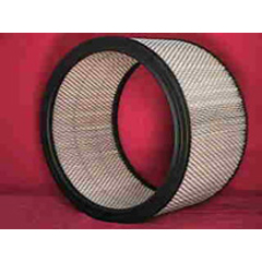 FMC22-0316 - Filter-MartIntake Air Filter Element - 3/Pack