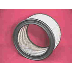 FMC22-0389 - Filter-MartIntake Air Filter Element - 3/Pack