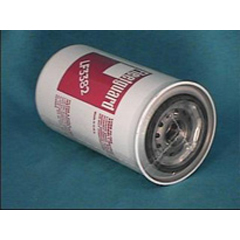 FMC25-0380 - Filter-MartSpin-On Element - 6/Pack