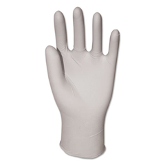 GEN8960XLBX - GEN General-Purpose Powdered Vinyl Gloves