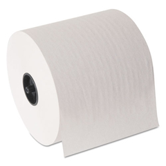 GEP26915 - Georgia Pacific® Professional SofPull® Hardwound Roll Paper Towel