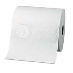 GEP28000 - Signature® Two-Ply Nonperforated Paper Towel Rolls
