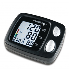 GHI1133 - GF HealthLumiscope® Automatic Blood Pressure Monitor