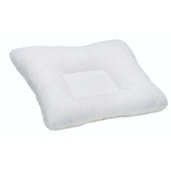 GHIDM47 - GF HealthTender Sleep Therapy Pillow