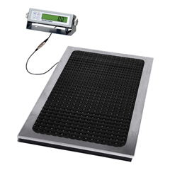 GHIHOM2842 - GF HealthDigital Bariatric/ Veterinary Scale