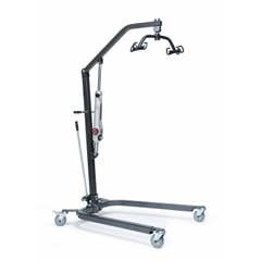 GHILF1031 - GF HealthHydraulic Lifts