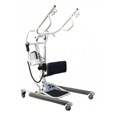 GHILF2020 - GF HealthLumex® Easy Lift STS