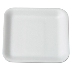 GNP1SWH - Supermarket Trays