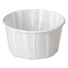 GNPF400 - Paper Portion Cups