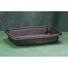 GNPFPR024-3L - Microwave-Safe Containers