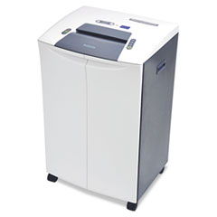 GOEGXC1631TD - GoECOlife™ GXC1631TD Heavy-Duty Commercial Cross-Cut Shredder