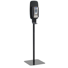GOJ2425-DS - PURELL® Touch Free Floor Stand