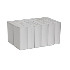 GPC202-41 - Preference® White C-Fold Paper Towels