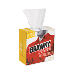 GPC25070 - Georgia Pacific® Professional Brawny Industrial® Heavy Duty Shop Towels