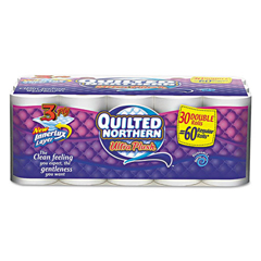 GPC871355 - Quilted Northern® Ultra Plush Bathroom Tissue
