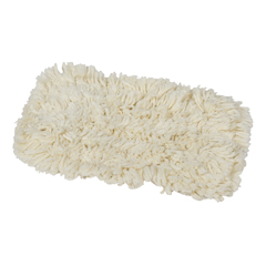 GPS9503-1 - GeerpresQuick-Mate™ Wall Wash Replacement Mops