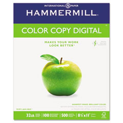 HAM102630 - Hammermill® Color Copy Digital Paper