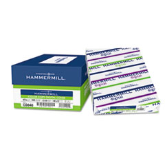 HAM120040 - Hammermill® Color Copy Digital Cover Stock