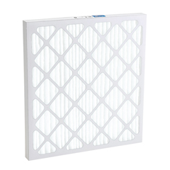 PUR5257399427 - PurolatorHi-E™ 40 Antimicrobial Pleated Filters, MERV Rating : 7