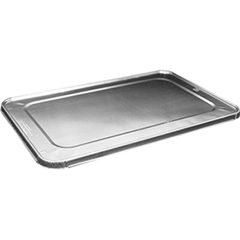 HFA205000 - Steam Pan Foil Lids