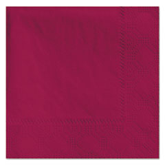 HFM180324 - Cocktail Napkins