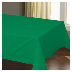 HFM220629 - Hoffmaster® Cellutex® Table Covers